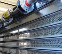 Cler garage elettrica milano archivi tel fabbro milano - Serranda elettrica casa ...